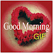 Download GIF Good Morning 1.4 APK