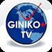 Download GINIKO+ TV 1.4 APK