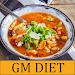 Download GM Diet: A 7 Day Plan 1.4.1 APK