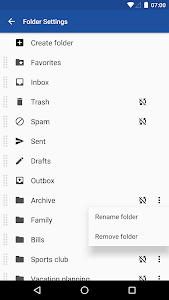 Download GMX Mail  APK