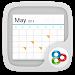 Download GO Calendar Widget 4.1 APK