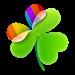Download GO LauncherEX Slovak langpack 1.37 APK