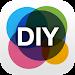 Download GO SMS Theme DIY 1.51 APK