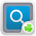 Download GO Search Widget 1.34 APK
