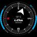 Download GPS Compass Navigator 2.20.5 APK