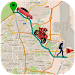 Download GPS Street View Maps & Driving Route Maker 1.2.1 APK