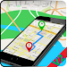 Download GPS Navigation Maps - Traffic Route Finder 3D View 1.4 APK