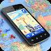 Download GPS Route Finder:Geo Track Smart Navigator Maps 3D 1.0 APK