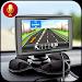Download GPS Navigation Maps: Earth Map & Travel Navigation 1.2.7 APK