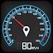 Download GPS Speedometer 5.8 APK