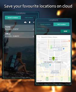 Download GPS Tools® 2.7.8.1 APK