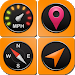 Download GPS Tools® 2.7.9.0 APK