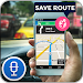 Download GPS Voice Navigation Maps, Speedometer & Compass 1.3 APK