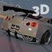 Download GTR Driving Nissan Winter 3D 1.3 APK