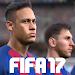Download GUIDE FIFA 17 2.0 APK