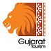 Download GUJARAT TOURISM 1.7 APK