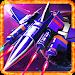 Download Galaxy Battle - Hero Legends 1.1 APK