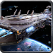 Download Galaxy Battleship 1.11.14 APK