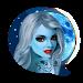 Download Chat Rooms, Virtual World ? Galaxy 9.3.5 APK