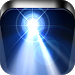Download Super Flashlight - the Brightest LED Torch Android 1.0 APK