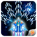 Download Galaxy Strike Force: Squadron (Galaxy Shooter) 10.1 APK