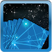Download Galaxy Tarot  APK
