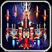 Download Galaxy Wars - Air Fighter 1.0.15 APK