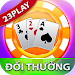 Download Game Danh Bai Doi Thuong - Tet 1.0 APK