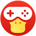 Download GameDuck- Play, Record, Share 1.22.0.562 APK