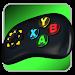 Download Gamepad Joystick MAXJoypad 1.5.3 APK