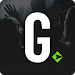 Download Gametime - Tickets to Sports, Concerts, Theater 11.2.6 APK