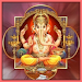 Download Ganesh Mantra 2.0 APK