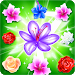 Download Garden Blossom Paradise 1.2 APK