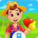 Download Garden Game for Kids 1.15 APK