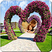 Download Garden Photo Frame & Photo Editor 8.1.0 APK
