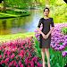 Download Garden Photo Frames 1.0.4 APK
