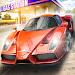 Download Gas Station 2: Highway Service 2.0 APK