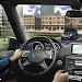 Download Gelik Major Moscow Simulator 1.0 APK