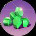 Download Gemas gratis recursos y tropas 3.0.0 APK