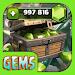 Download Gems CheatforClashOfClansPrank 1.2 APK