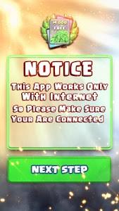 Download Gems Clash Royale - Joke Simulator 1.0 APK