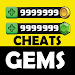 Download Gems For Clash Royale Cheats 2.0 APK