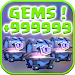 Download Get Free Royale Gems By Earning points Royale-free-gems-3.0 APK