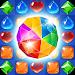 Download Gems & Jewels - Match 3 Jungle Puzzle Game 1.3.6 APK