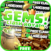 Download Gems of Clash Royale prank 1.0 APK