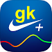 Download General Knowledge 1.0 APK