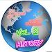Download General Studies 2 1.0 APK