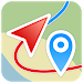 Download Geo Tracker - GPS tracker  APK