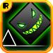Download Geometry Darkness 2.2 :D 0.9.0 APK