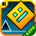 Download Geometry Dash Lite 2.2 APK